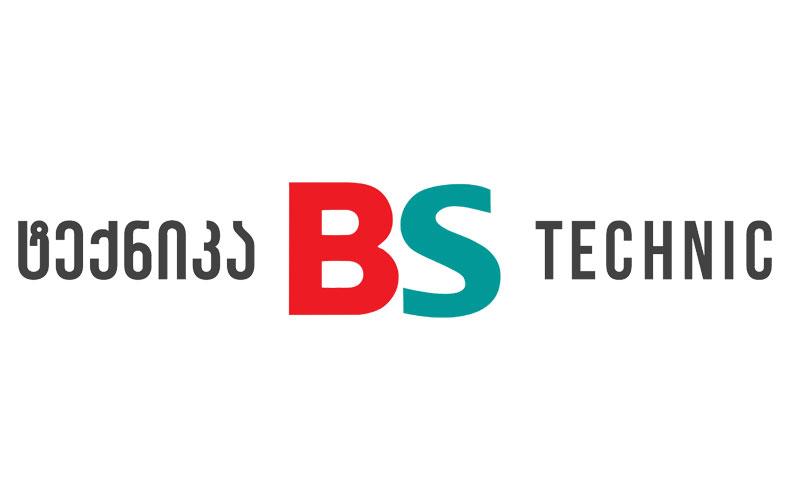 BS Technic