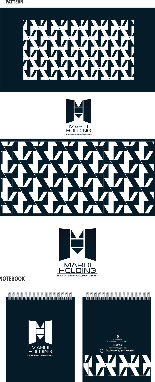 Mardi Holding