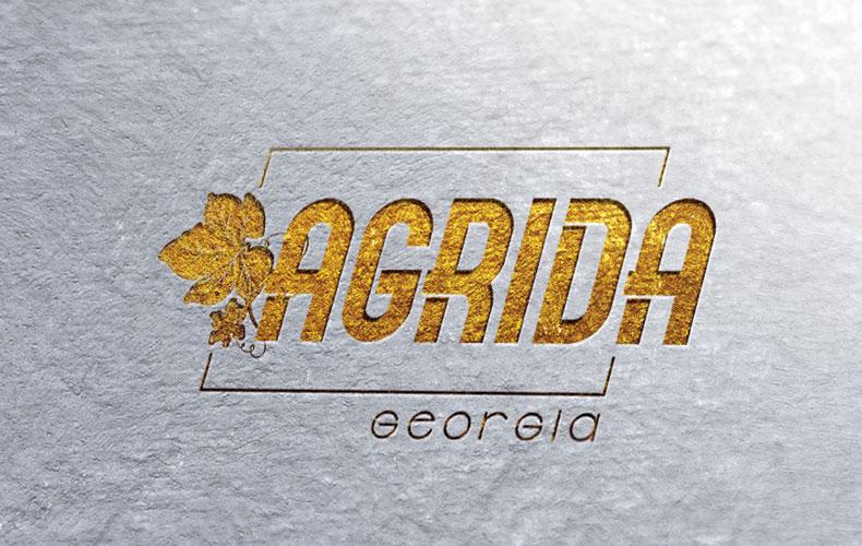Agrida