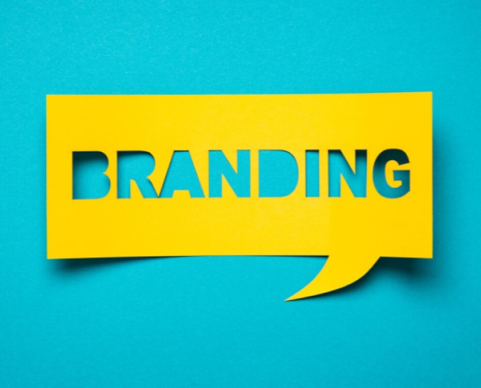 10 creative branding trends in 2019, Part 1
