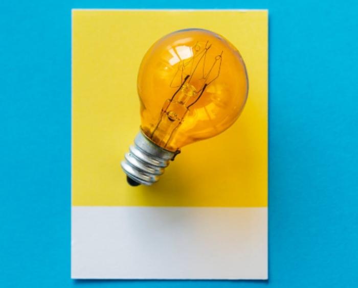 2018 წლის გრაფიკული დიზაინი: ახალი ტენდენციები და პროგნოზები