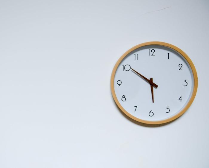 რისი გაკეთება შეიძლება ინტერნეტში 1 წუთის განმავლობაში?