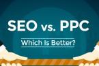 SEO თუ  PPC : რას უნდა მივაქციოთ ყურადღება?