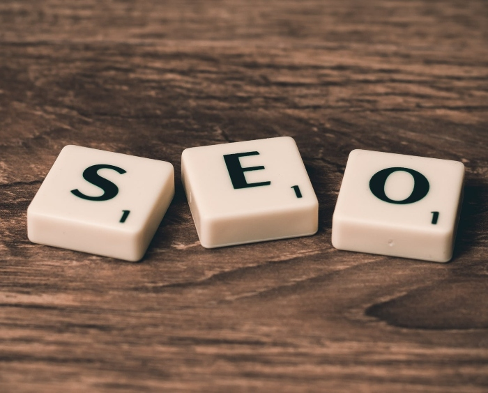 How to choose first keywords for SEO?
