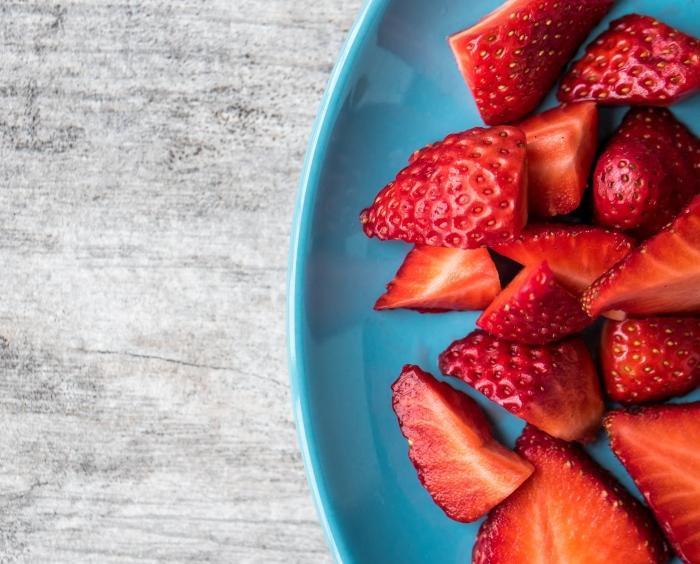 3 მარკეტინგული მითი ჯანსაღი კვების შესახებ, რომლისაც ყველას გვჯერა