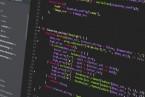 PHP Framework - ყველაზე პოპულარული სერვერული სკრიპტირების ენა
