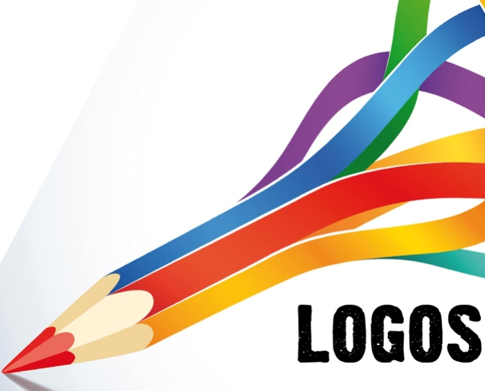 What is a logo and what does it mean to company?