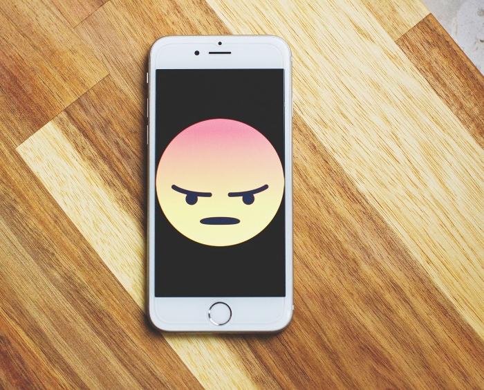 რა არის კლიენტის უარყოფითი მოდელი და რაში გვჭირდება ის?