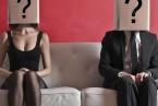 როგორ იყენებენ მობილურ მოწყობილებებს და სოციალურ ქსელებს ქალები და კაცები?