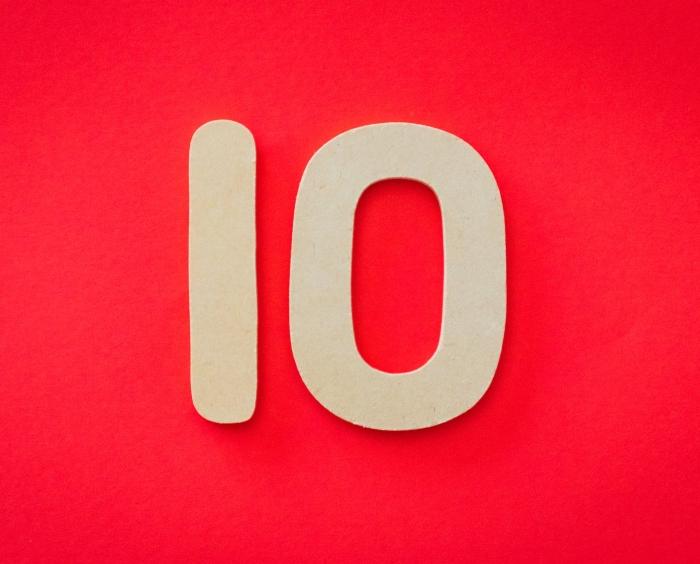 10 მომაკვდინებელი ცოდვა მარკეტინგში - ფილიპ კოტლერი