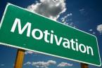 თანამშრომლების მოტივაცია