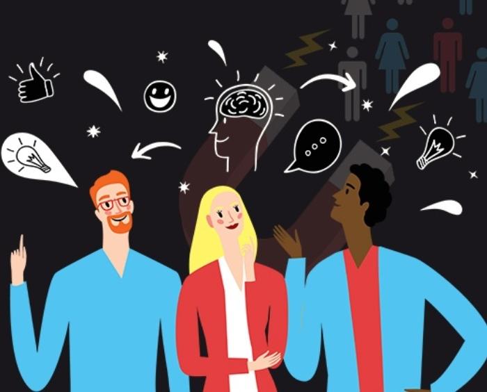 10 განსხვავება პროფესიონალ მარკეტერსა და ფსევდო მარკეტერს შორის