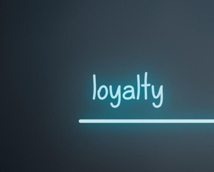 როგორ მოვიპოვოთ კლიენტის ერთგულება? სამიზნე აუდიტორიის ზრდის ორი არატიპიური მეთოდი!