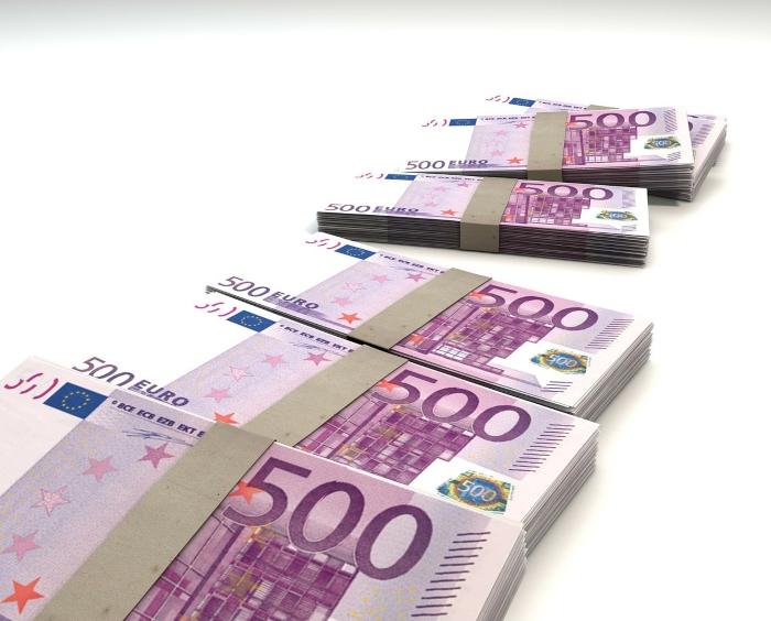 როგორ მივიღოთ 10 000 ევრო გრანტი ჩვენი ბიზნესისთვის!