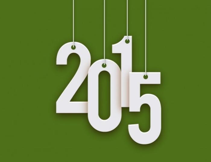 2015 წლის  ტოპ ვებ-დიზანის ტრენდები