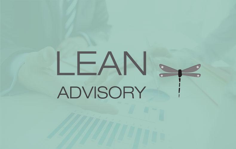 Lean Advisory