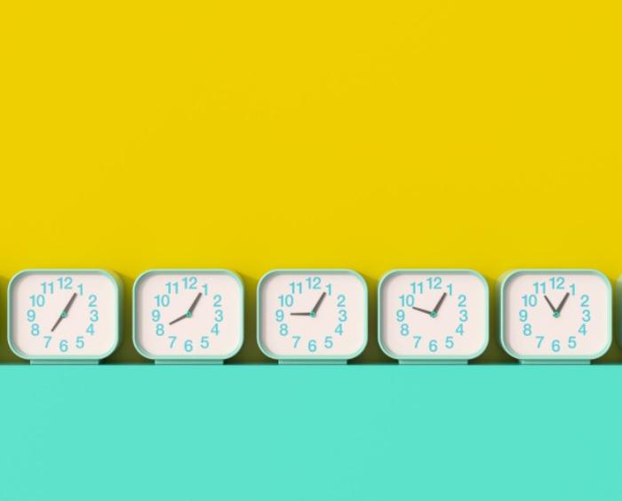 14 რჩევა  წარმატებული ბიზნესმენებისგან დამწყებებს