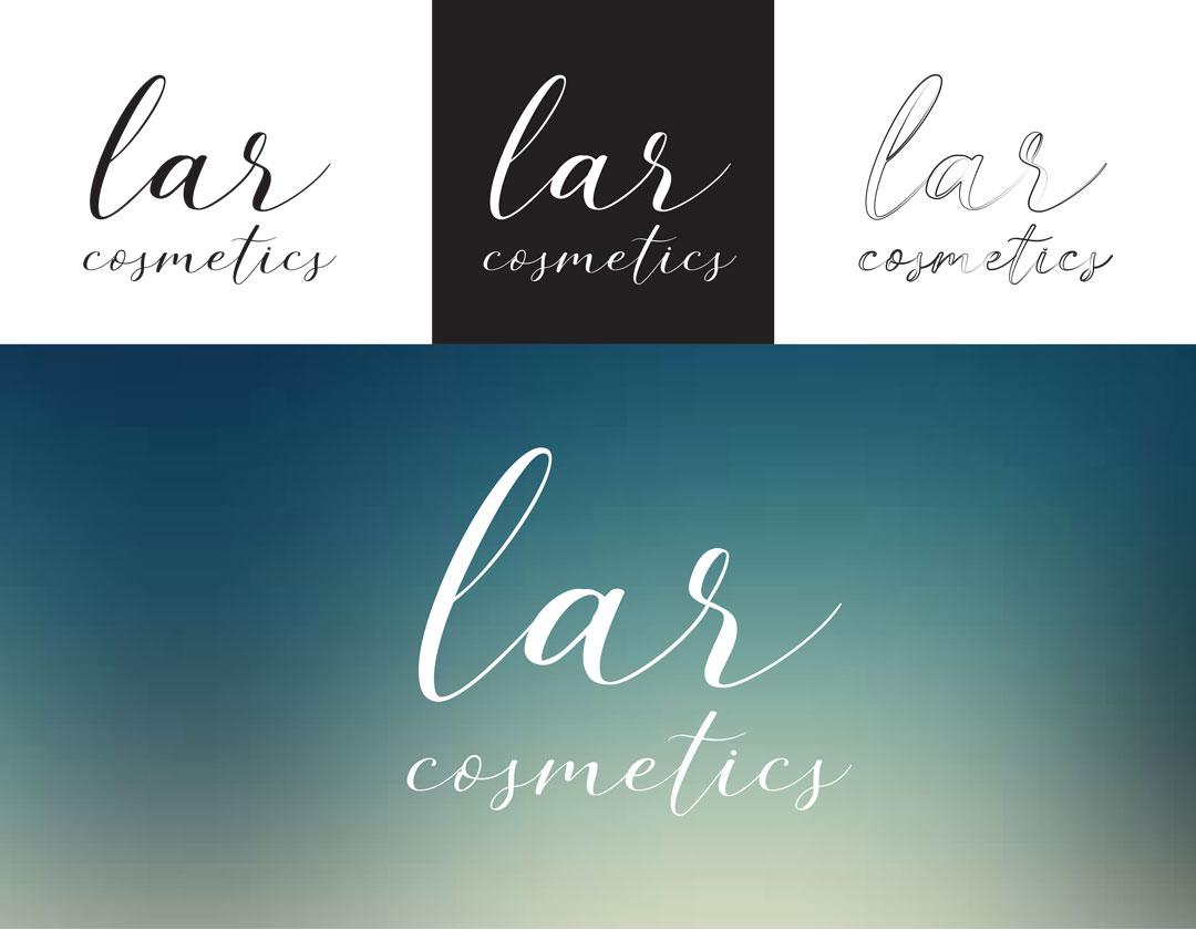 Lar Cosmetics