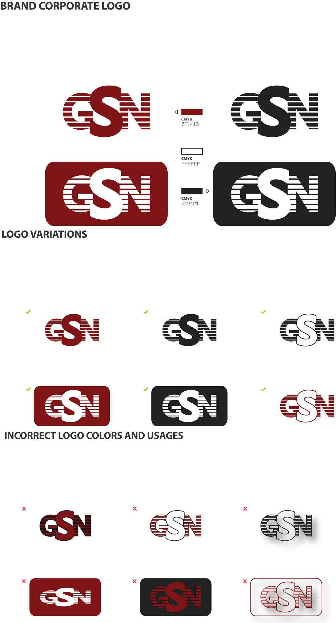 GSN.GE