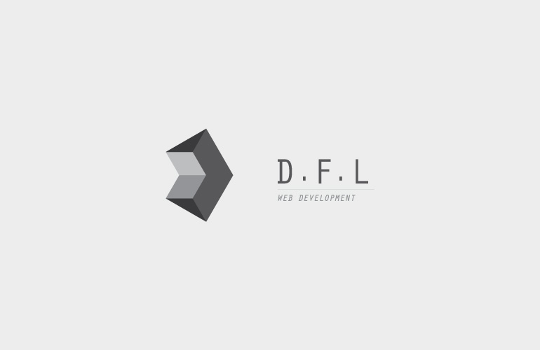 D.F.L. WEB DEVELOPMENT