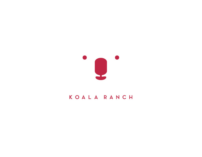 KOALA RANCH