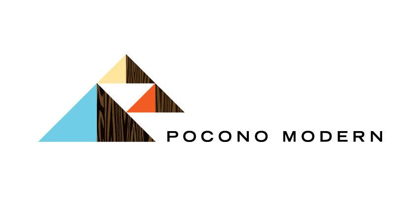 POCONO MODERN