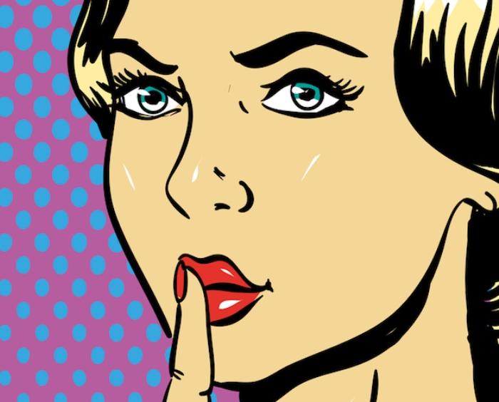 11 ფრაზა, რომელიც არ უნდა უთხრათ  თქვენ თანამშრომლებს