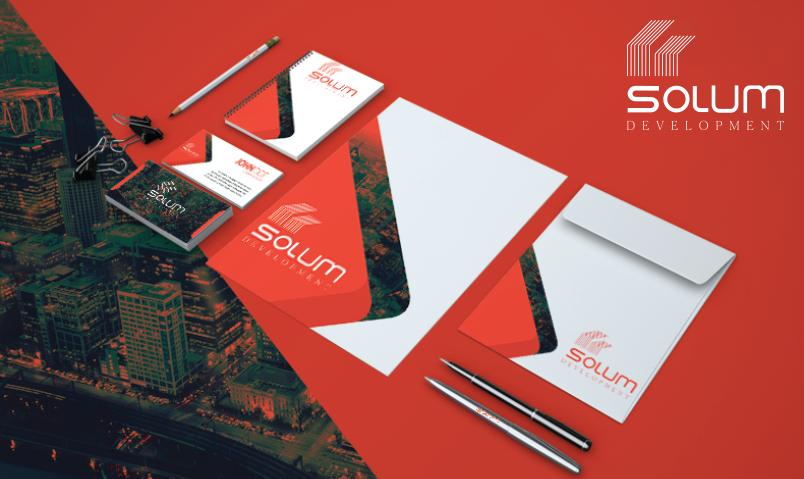 Solum Development