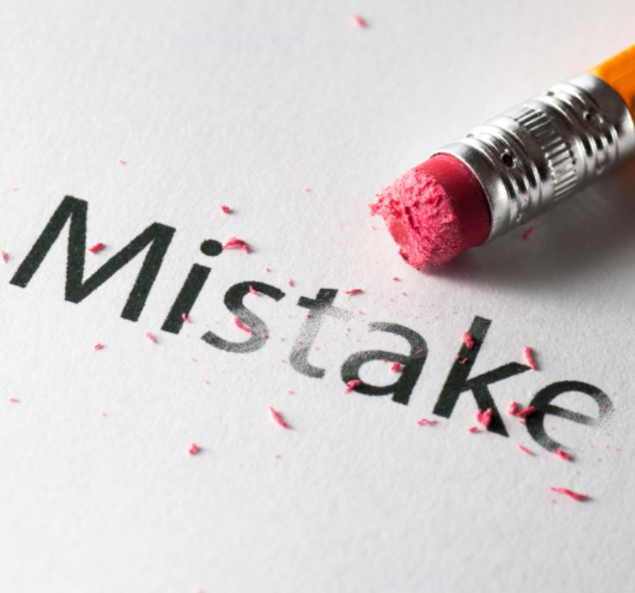 13 მარკეტინგული შეცდომა