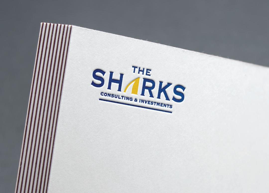 Sharks.ge