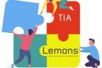 რას სთავაზობს კომპანია Lemons-ი  ბიზნესს კორონავირუსის გამო შექმნილი სიტუაციიდან გამომდინარე