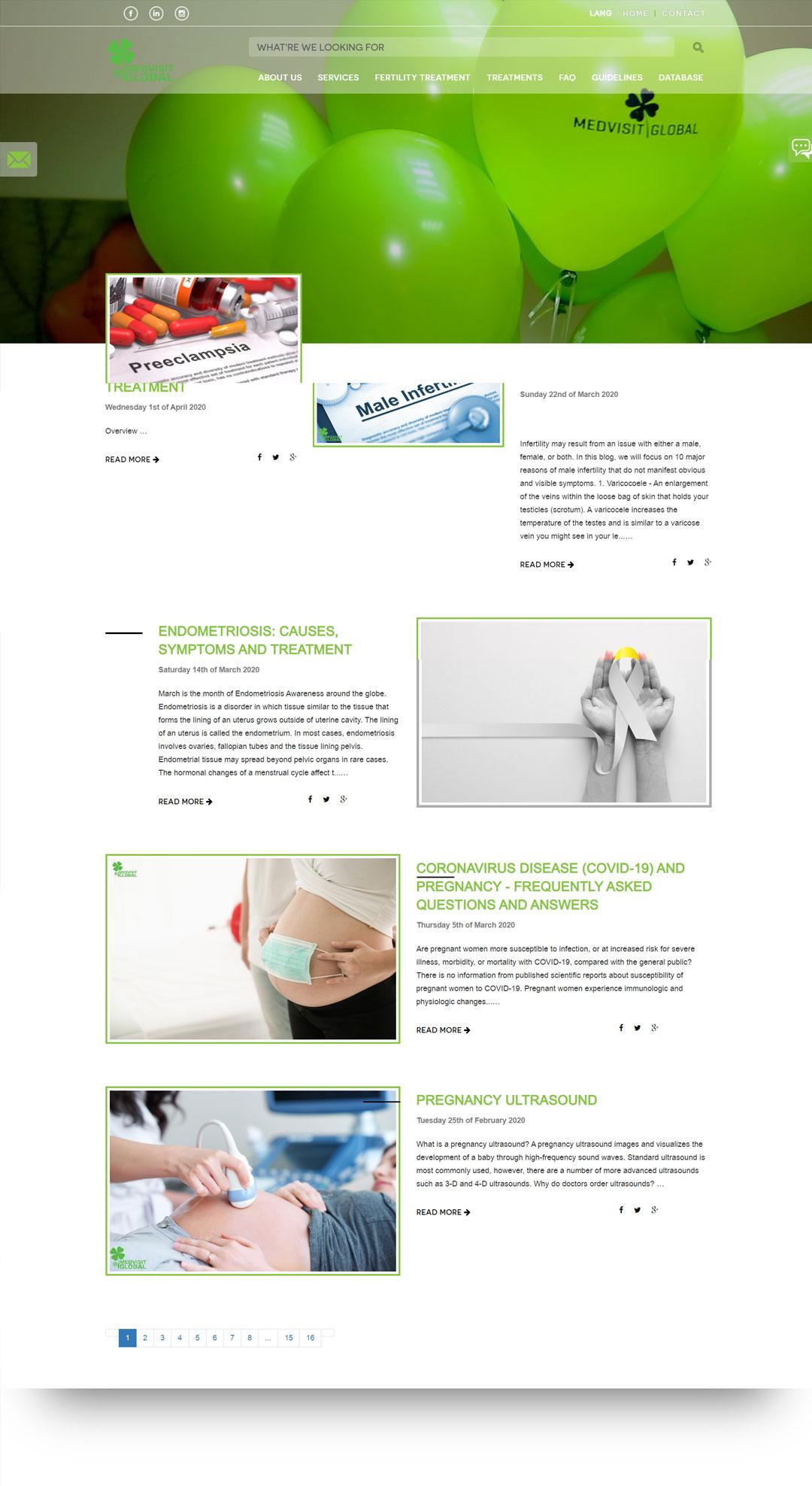 Medvisitglobal.com