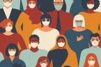 როგორ დავიცვათ თანამშრომლები  კორონავირუსისგან და რას სთავაზობს ლემონსი ბიზნესს
