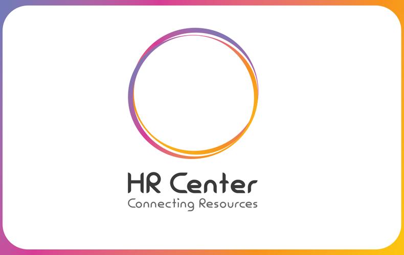 HR ცენტრი