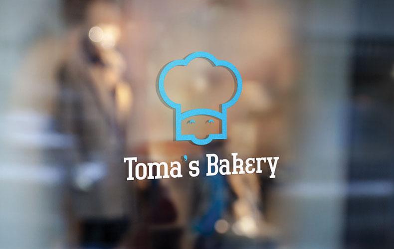Toma`s Bakery