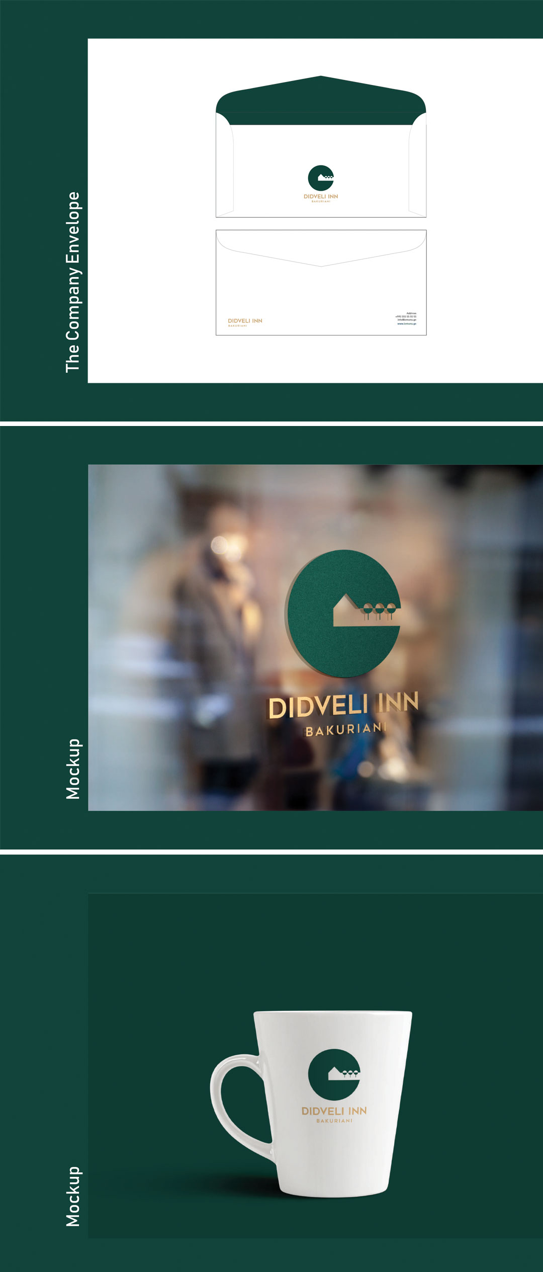 Didveli inn