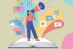 მარკეტინგის მენეჯერი- ახალი შესაძლებლობები და მიზნები
