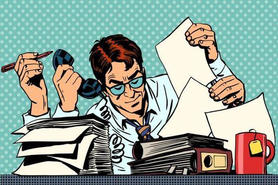 PR მენეჯერი - პროფესიის თავისებურებები და სამუშაოს აღწერა