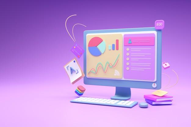 მარკეტინგის მენეჯერი - ახალი შესაძლებლობები და მიზნები