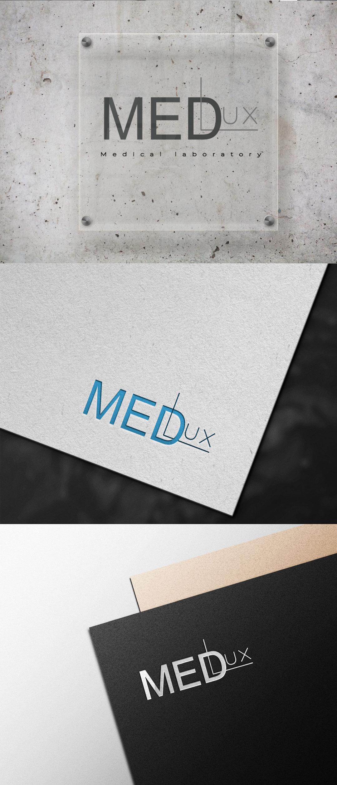 MedLux