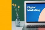 ციფრული მარკეტინგის ახალი ერა